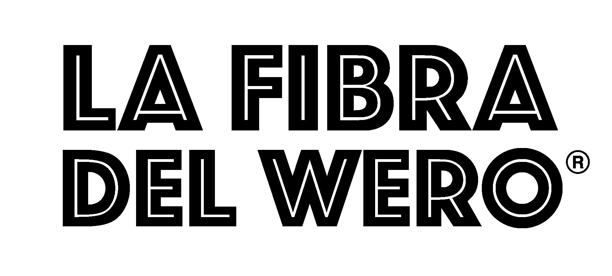 La Fibra del Wero